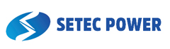setec_power