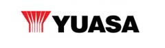yuasa_baterias